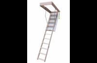 Чердачная лестница Compact ST 110*70|escape:'html'