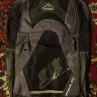 Туристический рюкзак большой ёмкостью 50л escape:'html'
