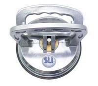 Присоска вакуумная для стекла 50 кг SUMAKE (SC-9601D) Код:29212157
