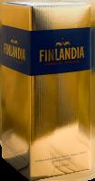 Водка Финляндия Голд 2л (Finlandia Gold) escape:'html'