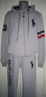 Спортивный костюм мужской POLO RalphLauren|escape:'html'