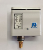 Реле давления RANCO 016-H6703