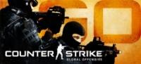 Купить Counter-Strike: Global Offensive|escape:'html'