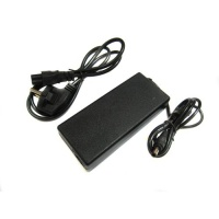 Блок питания для ноутбука UKC Toshiba 19v 4.74A|escape:'html'