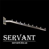 Флейта-кронштейн к стене (труба)|escape:'html'