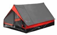 Палатка туристична Minipack-2