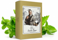 Dzhi Dao - пластырь от сахарного диабета escape:'html'