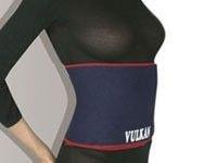 Пояс для похудания Вулкан Extra Long