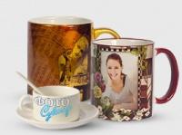 Чашки и кружки с Вашим фото escape:'html'