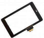 Замена Сенсорного стекла на планшете Asus Google Nexus 7 (2012)|escape:'html'