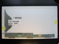 Матрица дисплей экран ltn156at03 Asus, Acer, Lenovo, Samsung, Toshiba, HP
