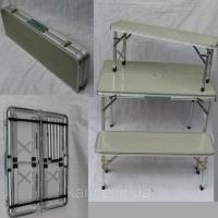 Складной комплект PC 1858 стол с лавочками|escape:'html'