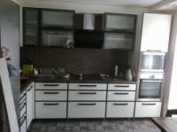 Кухня|escape:'html'