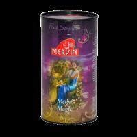 Цейлонський чорний чай «Мельбо МАГІЇ» (150гр). escape:'html'