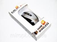 G109 Беспроводная мышка escape:'html'
