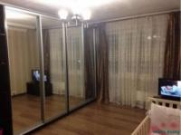 Продам 2-к квартиру Виноградарь пр-т Свободы Киев FS-240 escape:'html'