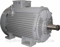 Электродвигатели трехфазные асинхронные крановые для работы в составе частотнорегулируемых приводов серии МТКНФ, 4МТКМФ escape:'html'