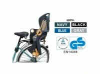 Велокресло Tilly BT-BCS-0007|escape:'html'