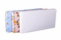 Детский матрас Lux (толстый) - 9 см.|escape:'html'