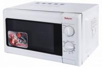 Микроволновая печь SATURN ST-MW7179|escape:'html'