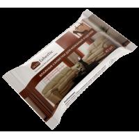 Влажные салфетки для кожаных изделий серии «дом faberlic»