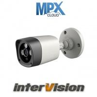 MPX-IP2800WIDE|escape:'html'