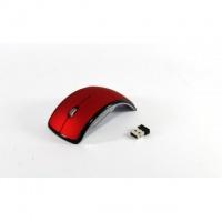Мышка MOUSE F A910|escape:'html'