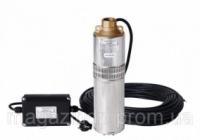 Скважинный насос Водолей БЦПЭ 0,5-16У Код:34452967