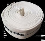 Шланг пожарный LINED HOSE 8-24 bar- диаметр 2« - 30м.|escape:'html'