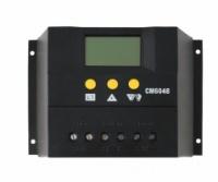 Контроллер заряда 60А 48В CM6048|escape:'html'