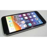 Мобильный телефон iPhone X mini (Экран 5 дюймов,Камера 8 МР)|escape:'html'