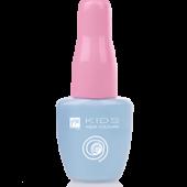 Лак для ногтей для девочек FM KIDS AQUA COLOURS sky