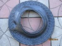 Покрышка для колес от тачанки|escape:'html'