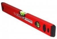 Уровень строительный KAPRO Spirit 779-40-400, 40см escape:'html'