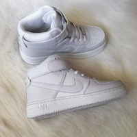 Кроссовки Nike Air Force escape:'html'