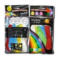 Светящиеся шарики разноцветные|escape:'html'