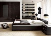 Мебель для спальни на заказ escape:'html'