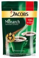 Кофе Jacobs Monarch 130 г. Якобс Монарх 130 гр. Кофе Касик Бразилия. Цена указана от 18 шт|escape:'html'