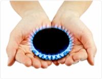 Газ Разрешение/Подключение/Проект