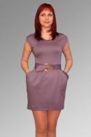 Платье №308-02 (р-44-50) escape:'html'