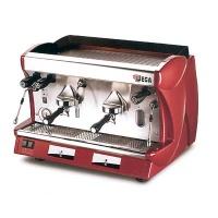 Профессиональная кофемашина WEGA Vela evd 2GR/автомат|escape:'html'