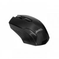 Мышка проводная M10 JEDELL USB escape:'html'