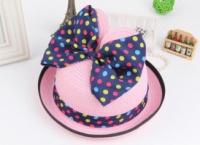 Шляпка летняя для девочки|escape:'html'