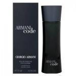 Armani code men (муж)|escape:'html'