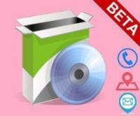Купить оборудование для прослушки|escape:'html'