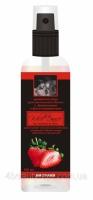 Ароматная вода для постели Wild Dance - клубника|escape:'html'