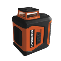 Лазерный уровень Tekhmann TSL-5 escape:'html'