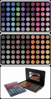 Профессиональная палитра теней 120 оттенков 4th Edition BH Cosmetics|escape:'html'