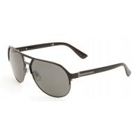 Крымские солнцезащитные очки