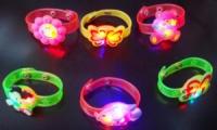 Детский браслет с подсветкой LED|escape:'html'